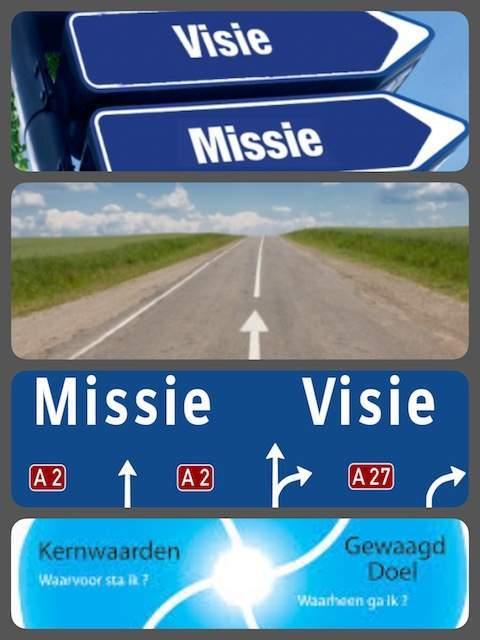 missie visie geodomein