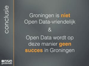 Open data prov Groningen geodomein
