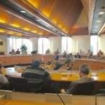 overheidsparticipatie in plaats van inspraak | geodomein