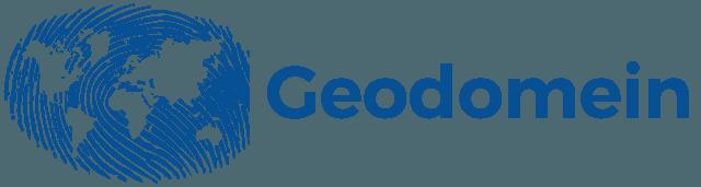 Geodomein