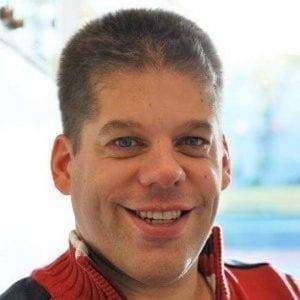 Bart Broex<br> Specialist, Rijksdienst voor het Cultureel Erfgoed