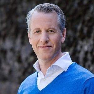 Jon Rijlaarsdam<br> Vestigingsdirecteur Van Mossel OPC Breda, Van Mossel Automotive Groep