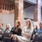 Authentiek-leiderschap-voor-getalenteerde-vrouwen-1