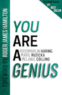 You-are-Genius-boek-Roosmarijn-Haring