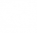 Geodomein-logo-wit.png