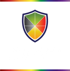 Global-Partner-Geodomein-Entrepreneurs-Institute-Talent-Dynamics.png