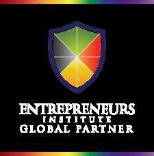 Global-Partner-Geodomein-Entrepreneurs-Institute-Talent-Dynamics.png